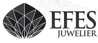 EFES Juwelier Nürnberg