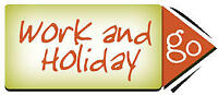 Holiday Sales Rep Openings-$20.25 base/appt