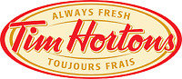 Busy North Side Tim Hortons Seeks Experienced Team Member