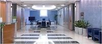 Commercial, office, residential and condo cleaning