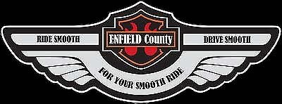 ENFIELDcounty