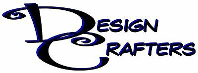 Design Crafters