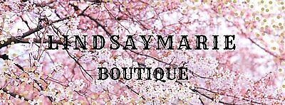 LindsayMarie Boutique
