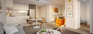 Project in the heart of campsie Sydney City Inner Sydney Preview