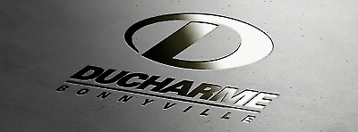 Ducharme Motors