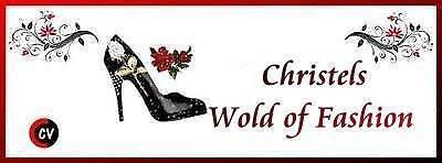 Christels-World-of-Fashion