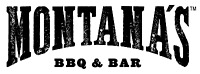 Assistant Manager - Montana's Charlottetown
