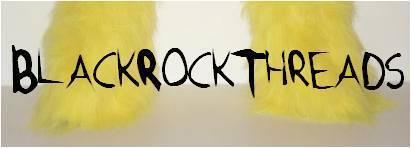 BlackRockThreads