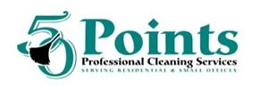 Seeking a cleaner in Burlington\Hamilton area