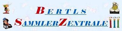 Bertls_Sammlerzentrale