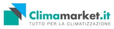 Climamarket