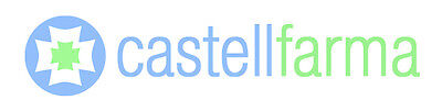 castellfarma