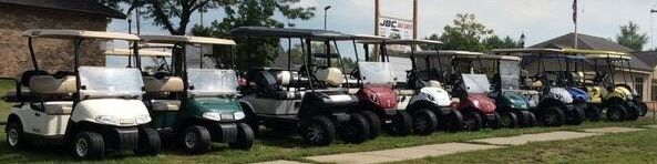 golf_cart_used_parts