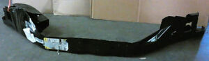 Chevy Cobalt Pontiac G5 Pursuit parts - rad radiator support