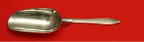"""RSVP By Towle Sterling Silver Ice Scoop HHWS 9 3/4"""" Custom"""