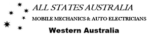 All States Australia Mobile Mechanics & Auto Electricians Pty Ltd Wanneroo Wanneroo Area Preview