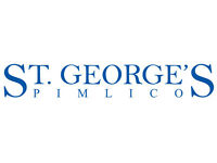 Duty Manager St George's Pimlico