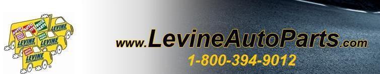 Levine Automotive