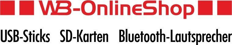 usb-stick-bluetooth-shop