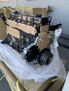 td42 engine | Engine, Engine Parts & Transmission | Gumtree