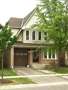 4 Bedroom House for Rent Oshawa UOIT / DC Students