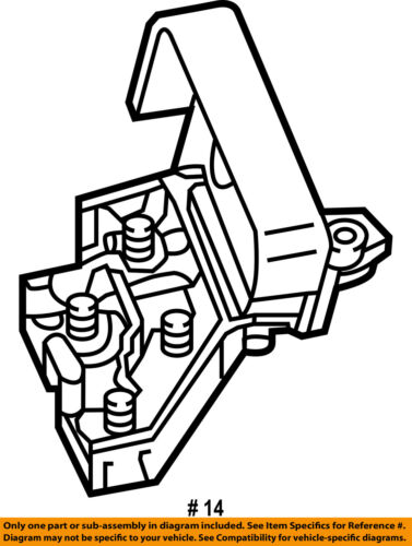06 Audi A3 Ignition Wiring Diagram