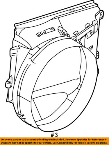 04 V6 Chrysler Engine Diagram