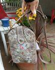 Women's Bags & Old Gringo