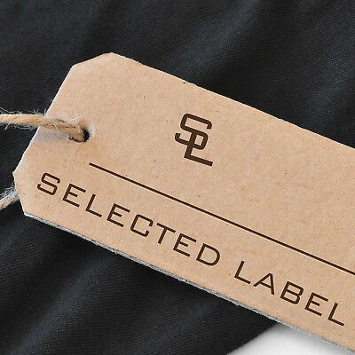 selected_label