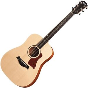 Looking for dust collecting guitars. Acoustic