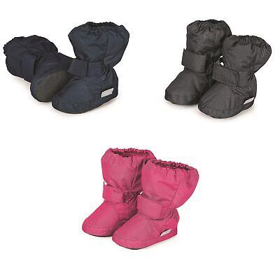 sports shoes 95fd5 0b880 Wasserfeste Babyschuhe Test Vergleich +++ Wasserfeste ...