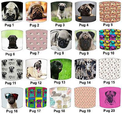 BULLO cani Paralumi ideale per BULLO cani decorativo Piumoni & Copriletto