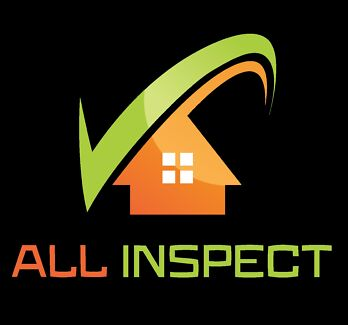 All Building & Termite Inspections  (ALLINSPECT) Munruben Logan Area Preview