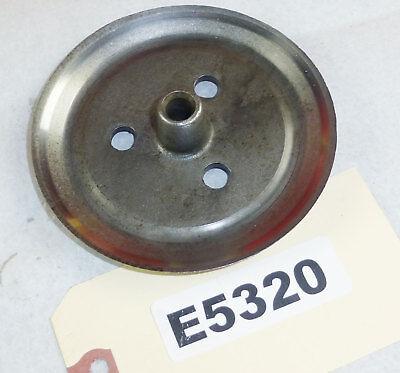 Onan 12.5jc-18r11941ab 12.5kw Generator Repair Parts Cam Roller Disc Cone Ball