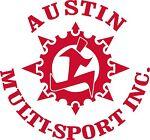 AustinMultiSport