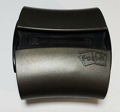 Post-it Pop-up Sticky Notes Dispenser Pro330