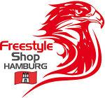 freestyle_shop_hamburg