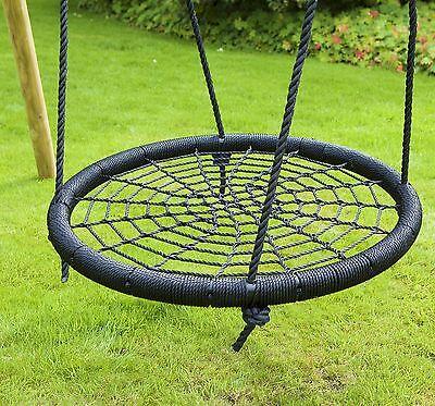 Rebo Nest Swing Replacement Swing Seat
