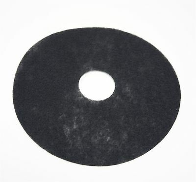 Haier GE WD-5100-23 WE18X27689 Dryer Wool Pad NEW OEM for sale  Goochland