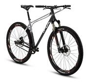 29er Single Speed