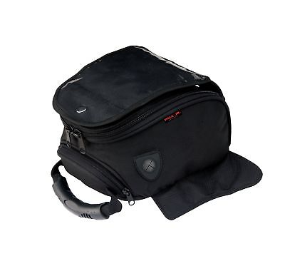 Coleman Magnetic Motorcycle Tank Bag for sale  USA