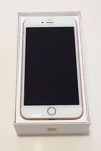 iphone 6s plus 16Gb Nollamara Stirling Area Preview