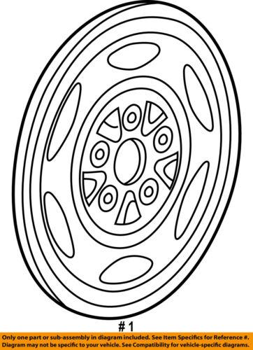 2003 Dodge Dakota Door Diagram