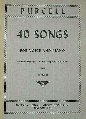 Guitar - 40 Song