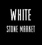 White Stone Market
