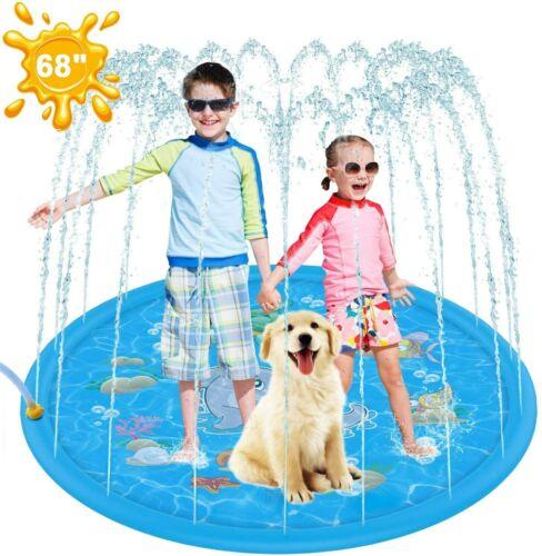 ETAOLINE+Water+Play+Pad+for+Kids+68inch+Splash+Pad+Mat%2C+Water+Sprinkler+for+Kids