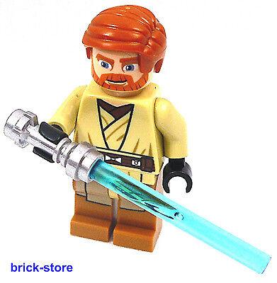 LEGO® Star Wars Figur 75012 Obi-Wan Kenobi mit Lichtschwert