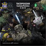tacopsgear