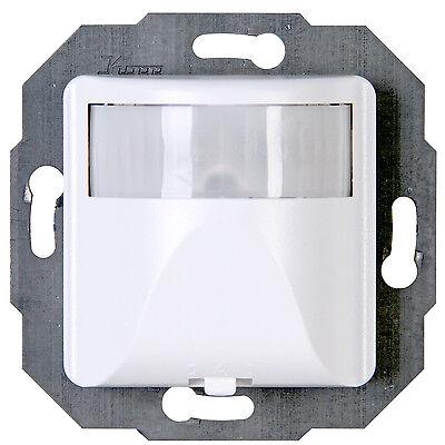 Kopp Bewegungsmelder INFRAcontrol 3D 180º UP IP20 Sicher Komplettgerät Neuware