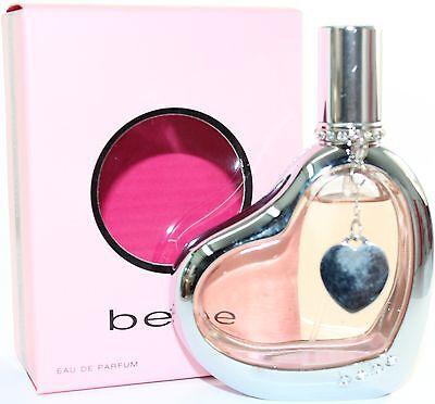 Bebe By Bebe 1.0 Oz Edp For Women In Box